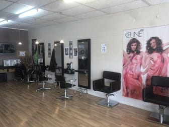 Beauty Salon  business for sale in Heyfield - Image 1