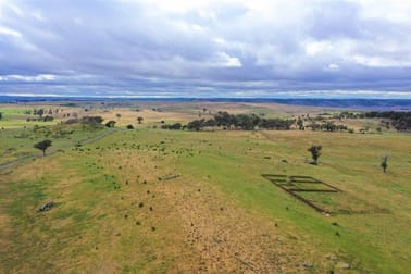 1339 Fullerton Road Crookwell NSW 2583 - Image 3
