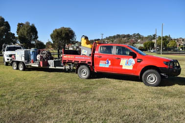 Cleaning Services  business for sale in Albury - Image 2