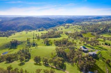 315 Nandi Road Canyonleigh NSW 2577 - Image 2