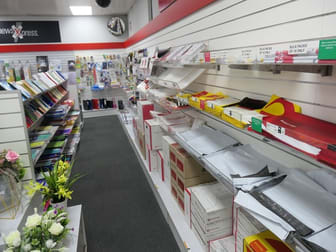 Post Offices  business for sale in O'Halloran Hill - Image 3
