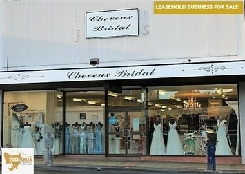 Clothing & Accessories  business for sale in Launceston - Image 3
