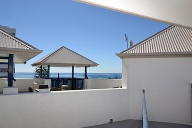 Accommodation & Tourism  business for sale in Mooloolaba - Image 1