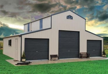 Industrial & Manufacturing  business for sale in Brisbane City - Image 1
