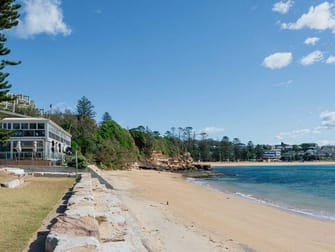 Restaurant  business for sale in Terrigal - Image 1