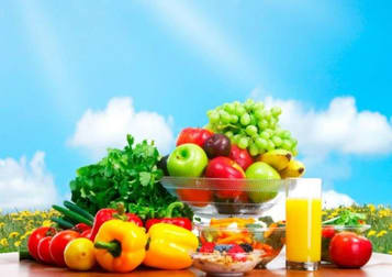 Food & Beverage  business for sale in Wyong - Image 1
