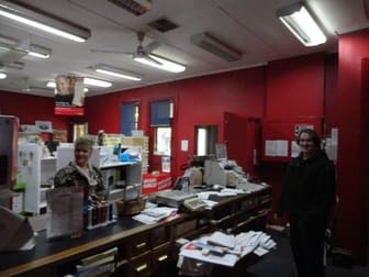 Post Offices  business for sale in Culcairn - Image 3