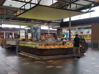 Retail  business for sale in Rouse Hill - Image 2