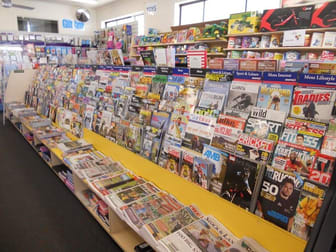 Newsagency  business for sale in Scottsdale - Image 3