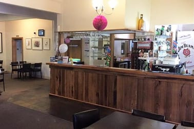 Accommodation & Tourism  business for sale in Myrtleford - Image 2