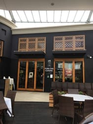 Restaurant  business for sale in Loganholme - Image 2