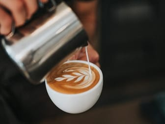 Cafe & Coffee Shop  business for sale in Coolaroo - Image 3
