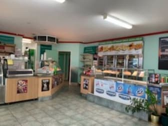 Cafe & Coffee Shop  business for sale in Maddington - Image 3