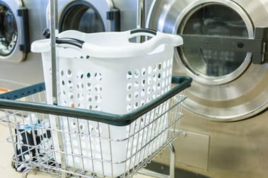 Cleaning Services  business for sale in Sunbury - Image 1