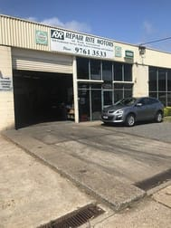 Automotive & Marine  business for sale in Bayswater - Image 1