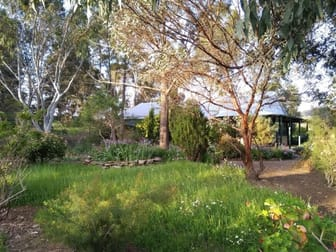 75 Mistletoe View Crossman WA 6390 - Image 1