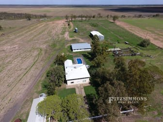 131 Old Warrego Highway Dalby QLD 4405 - Image 1