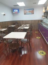 Food, Beverage & Hospitality  business for sale in Mile End - Image 2