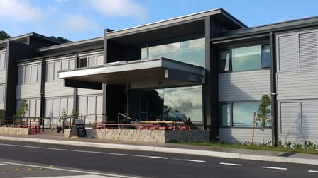 Management Rights  business for sale in Montville - Image 1