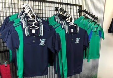 Clothing & Accessories  business for sale in Mackay - Image 1
