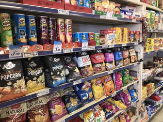 Convenience Store  business for sale in Rowville - Image 3