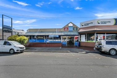 Shop & Retail  business for sale in Bairnsdale - Image 1