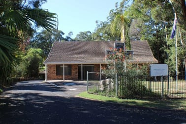 Education & Training  business for sale in Boambee East - Image 3