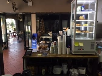 Cafe & Coffee Shop  business for sale in Ipswich - Image 2