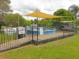 Motel  business for sale in South Gundagai - Image 2
