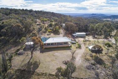 267 Ridge Road Mudgee NSW 2850 - Image 1