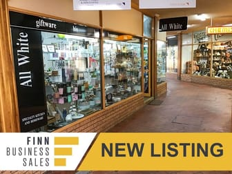 Shop & Retail  business for sale in Burnie - Image 1