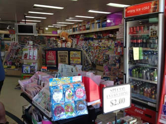 Retail  business for sale in Chuwar - Image 2