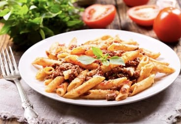 Takeaway Food  business for sale in Richmond - Image 3