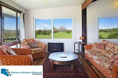 Guest House / B&B  business for sale in Pomona - Image 3