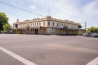 Leisure & Entertainment  business for sale in Albury - Image 1
