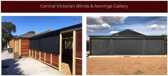 Industrial & Manufacturing  business for sale in Bendigo - Image 2