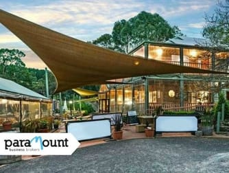 Accommodation & Tourism  business for sale in Gisborne South - Image 1