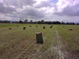 Lot 2 & Lot 11 Mount Beppo Road Toogoolawah QLD 4313 - Image 1