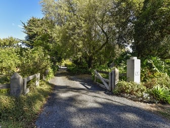 51 Fartch Road Tantanoola SA 5280 - Image 2