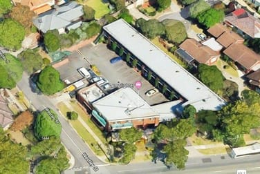Motel  business for sale in Oakleigh - Image 1