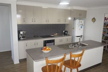 140 Beutel Road Clifton QLD 4361 - Image 3