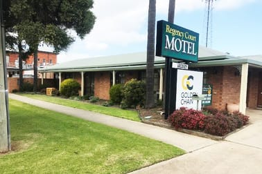 Accommodation & Tourism  business for sale in Cobram - Image 1
