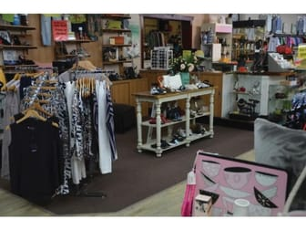 Retail  business for sale in Macksville - Image 3