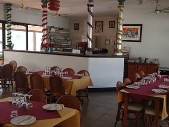 Restaurant  business for sale in Helensvale - Image 1