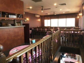 Food, Beverage & Hospitality  business for sale in Bundoora - Image 2