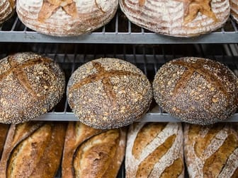 Bakery  business for sale in Lalor - Image 3