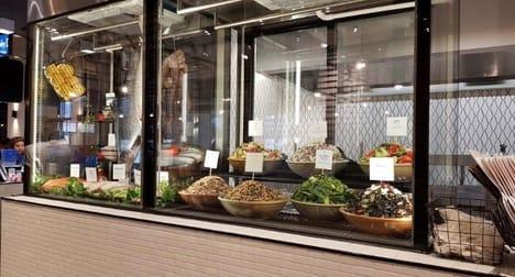 Food, Beverage & Hospitality  business for sale in Burwood East - Image 2