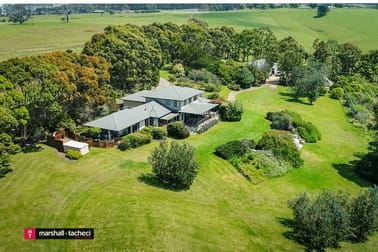 "1 DP 1134157/""Corunna Farm"" Mystery Bay Road Corunna NSW 2546 - Image 2"