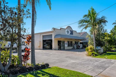 Home Based  business for sale in Byron Bay - Image 1