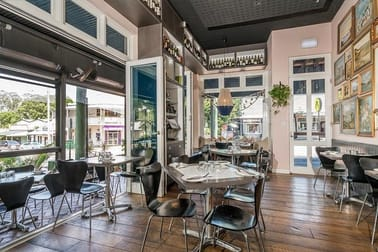 Restaurant  business for sale in Bangalow - Image 3